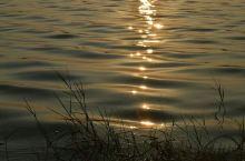 我来过 松山湖 松山湖