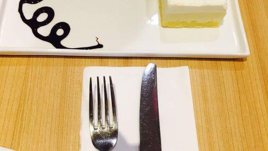 快樂檸檬(匯嘉店)