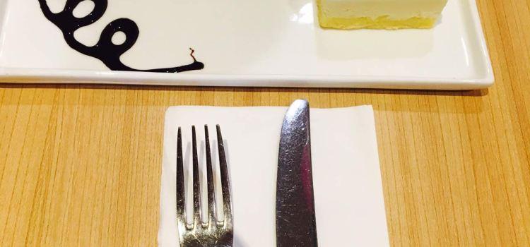 快樂檸檬(匯嘉店)1