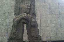 南京,南京