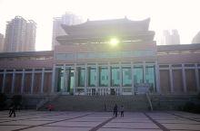 西部行28——青海省博物馆