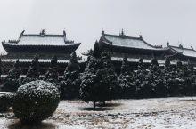 运城池神庙