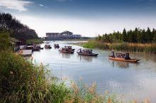 水城经典二日游 水、文化、美食,构成了泰州这座水城的慢生活,缺一不可。在市区走走,了解水城文化,欣赏