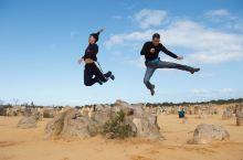 穷游南半球****史上最便宜的西澳17天24人自驾之旅