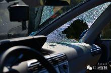 醉心食色 ——幽紫篇05:惊魂记——被盗、报警与奔波换车