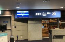 真航空LJ201首尔仁川-东京成田