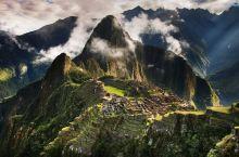 秘鲁,巴拿马之旅----寻找南美的Paisano(老乡)