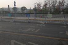 湘潭火车站