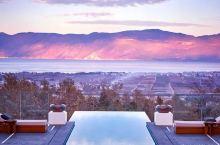 大理新开一家全Villa隐奢酒店,透明悬空泳池+观洱海露台媲美巴厘岛!