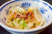 叫板成都广州,这座城市才是国内不可错过的美食天堂!