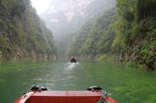 陪着老爸回家乡——十六天资阳至扬州十地自驾之旅