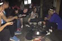 乡村自由行享受原汁原味的乡村美食,体验乡村文化民俗生活。