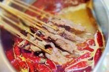 太平桥附近最火的串串就是他家,全国超过1000家分店不排队根本吃不上