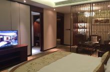 鄂尔多斯雍贵酒店值得体验