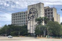 感受古巴风情一一哈瓦纳