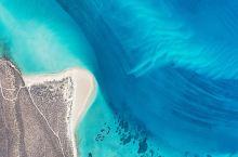 七彩澳洲 | 上帝神作,色彩的世外桃源,每一色都冲击视觉