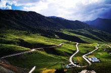 我跟着你,你带上大白,一起去西藏~~~~317探险