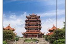 8月特价机票!杭州出发最低100+让你踏遍大江南北!