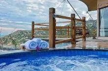 比大牌酒店有创意,舒适度不输星级酒店,国内这些一房难求的野奢才是酒店控的新宠!