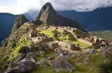 你只知玻利维亚天空之境,却不知它旁边还有一座天空之城,更神秘!