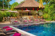 人均¥300+住奢牌精品酒店,月薪3k都敢奢游的东南亚国家只有它能做到!