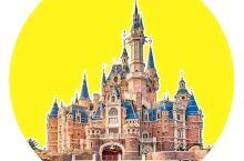 下个月起,迪士尼半价!还有这些5A级景点,错过再等一年!!