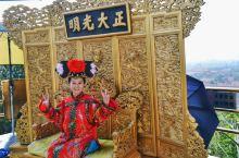 北京丨皇城根下,游故宫逛胡同