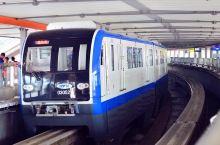 经常坐轻轨的注意了,重庆轨道交通将有重大调整!还有这些好消息...