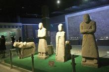 乌海博物馆