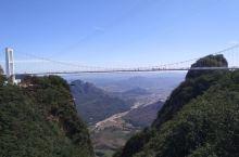 丹东凤城凤凰山,风光无限
