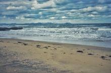 烟台金沙滩