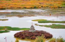 拉姆央措湖,一个可以照出前世今生的神湖