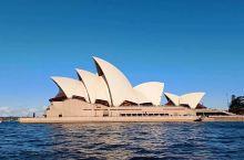 美丽的悉尼