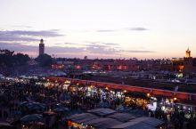 摩洛哥自驾收获:出门远行,保险一定要买好。