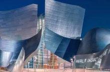 静可赏,动能舞,10家最具设计感的剧院带你看遍美国