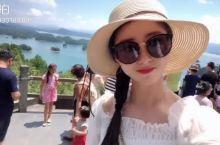千岛湖旅拍