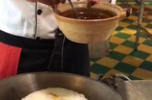 高棉菜教学