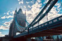 伦敦七日小众旅游攻略,带你体验别样英伦风情