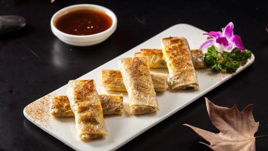 ShunDe YuSheng Dang