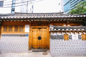 Seoul,Recommendations