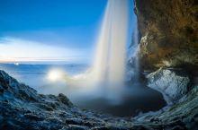 只有亲临其境,你才能感受冰岛的与众不同
