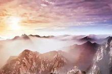 金庸武侠小说里的这些真实美景,简直是一部国家地理大片,好想全部走一遍!