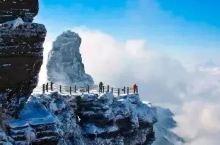 贵州又对全国游客放大招!A级景区门票全免或五折,附名单!