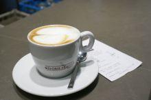 咖啡才是意呆人民的快乐肥宅水