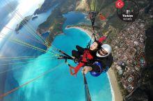 #银幕之旅#《飓风营救2》取景地,费特希耶不仅是滑翔伞
