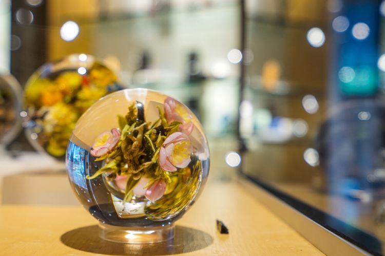 Corning Museum of Glass3