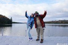 加拿大自然之旅