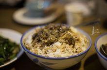 台北探店|大隐隐于市,永康街里最地道的台北菜