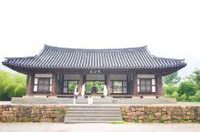 浏览韩国首尔