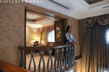 女王、总统,各界名人爱住的酒店